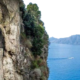 Excursion in Amalfi Coast