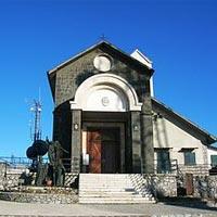 Church of St. Michael the Archangel